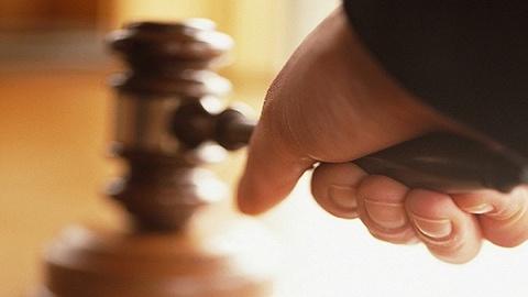 专家谈艾文礼被判8年:适用认罪认罚从宽体现法治正能量