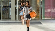 租赁奢侈品会成为未来趋势么?