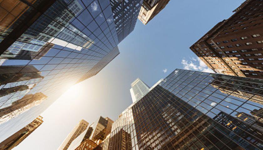 方星海:我国经济增长将更多需要外资,金融市场要与境外投资者建立更多互信