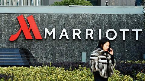 万豪在亚洲市场下注:300家新店、微信呼叫管家、六十秒登记入住