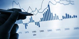 本周年报抢先看:宁德时代扣非后净利增长超过30%,宝钢股份业绩首次突破200亿