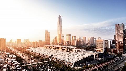 张五常:深圳将成为整个地球的经济中心