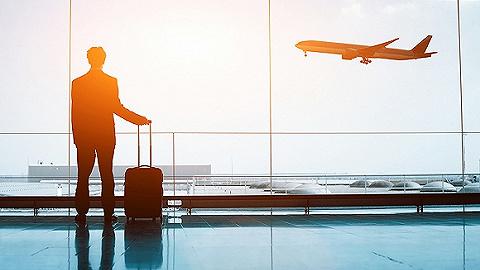 快看|斯里兰卡连环爆炸案后,三大航为旅客提供退改签服务