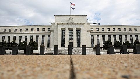 美联储将在何时降息?决策者称关键看通胀