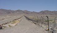 安全部队乘大巴遇袭,凶手来自伊朗?巴基斯坦修建边境栅栏加强管控