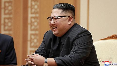 """美朝谈判停滞,""""普金会""""能否为朝核问题带来突破?"""