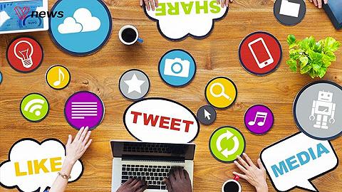 为何存钱难?研究:社交媒体偏见鼓励只消费不储蓄