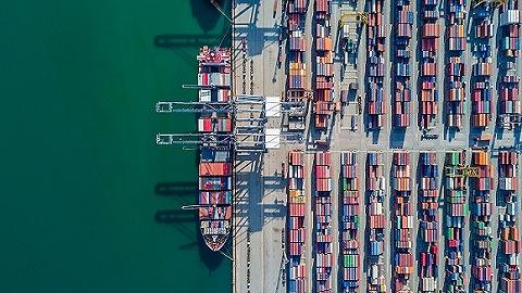 搬还是不搬?交通部:秦皇岛港煤炭运输是国家战略,不能由地方随意更改