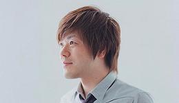 日本作家平野启一郎:今天我们如何创作恋爱小说?