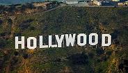 好莱坞编剧大战经纪公司,或将掀起大规模罢工