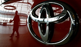丰田在美国的车联网普及计划正遭遇重重阻力