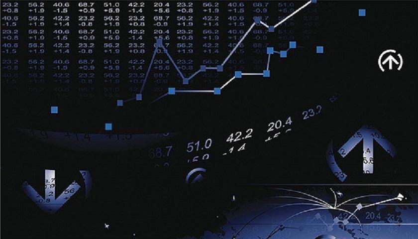 创历史最佳业绩股价却跌停了,方大炭素被机构看衰短期盈利前景