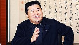 深交所19问泰禾,再提黄其森的2000亿目标