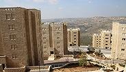 《石匠》:那些建造了以色列的巴勒斯坦人