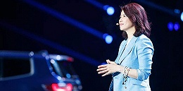 【独家】前FCA首位女性高管、广汽菲克总裁郑杰驶离汽车行业,即将加盟华住集团