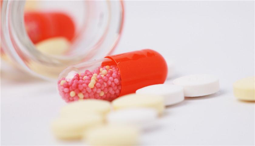 【医药周报】康美药业审计机构被立案调查,两家药企易主国资平台