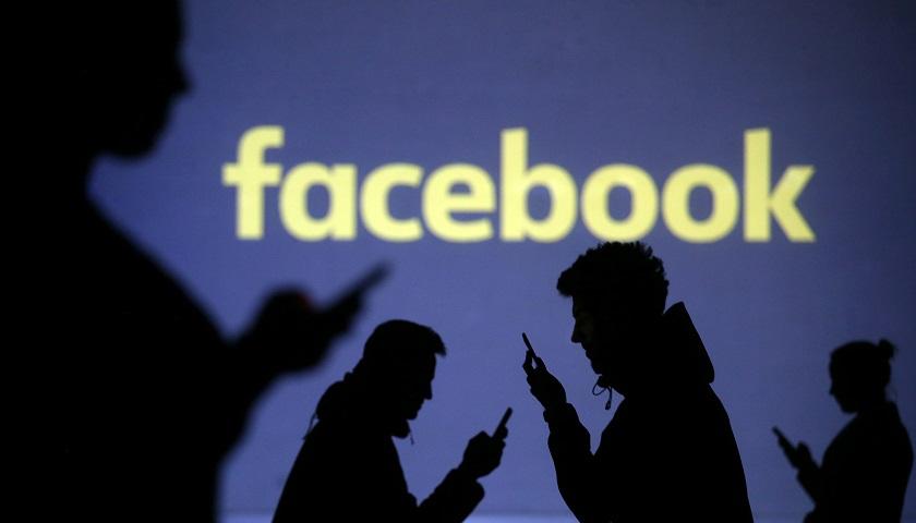Facebook官方回应分拆公司诉求:无益于问题解决