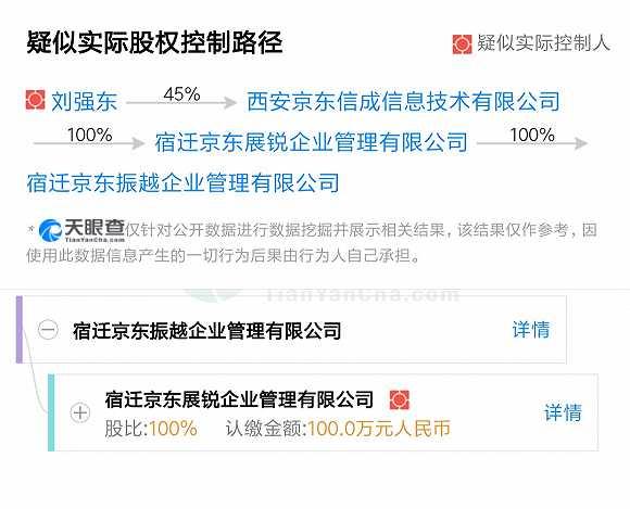 快看|京东拟收购新宁物流不超10%股份