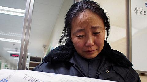 """地方新闻精选   河北""""爱心妈妈""""李利娟涉嫌犯罪案将开庭 北京追回骗保费用近800万"""