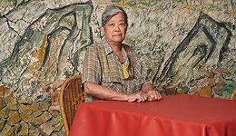 古巴哈瓦那150名华人的民族记忆:打麻将、看中国电影、吃早午餐