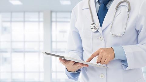 直通部委|五部门发文鼓励医师开办诊所 工信部:中国信息消费规模约5万亿