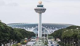 数字智能化未来会让塔台在机场消失