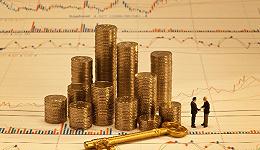 三成基金经理押注美国股市下跌,高盛等机构化身A股多头