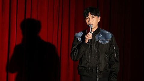 【专访】秦昊:电影永远是年轻人的