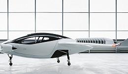 腾讯领投的Lilium Jet首飞,谁将引领空中出租车未来?