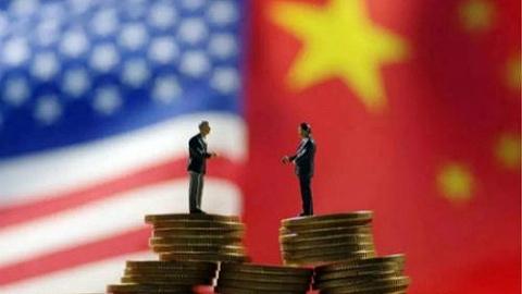 """从来就没有什么救世主(钟声) ——""""美国重建中国论""""可以休矣"""