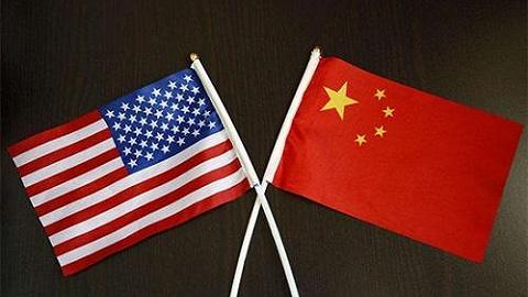 赢得中美经贸摩擦需要纠正三种错误认知