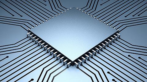 集成电路设计企业等自获利年度起头两年免征所得税