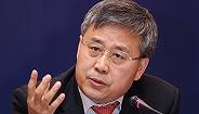 郭树清:美国可以把关税加到极限水平,但对中国影响非常有限