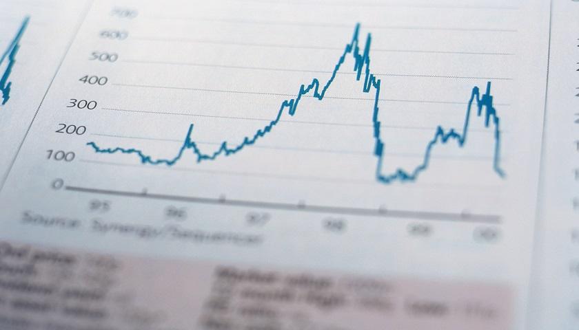 """美锦能源今年最高涨幅近6倍,控股股东""""坐不住了""""拟套现10亿"""