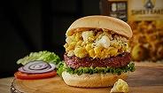 植物人造肉概念太火,雀巢秋季要在全美上市人造肉汉堡