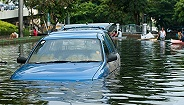 江西风雹洪涝灾害已致6人死亡,91.7万人受灾