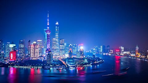 上海市出台19条措施加强金融服务民企,计划给民营小微再贷款额度超百亿