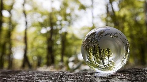 张林秀:环保需核算全链条成本