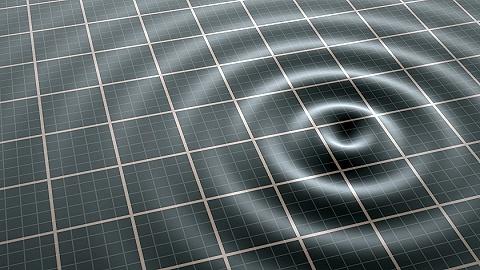 四川宜宾地震已致2死19伤,震区居民:凌晨一点仍余震不断