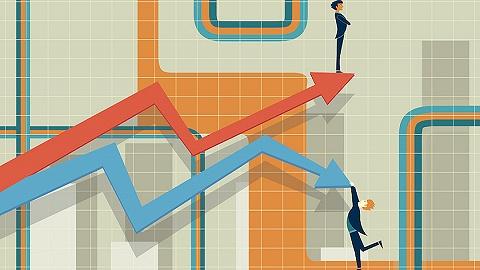 哪儿哪儿都饱和,企业去哪儿能找到增长点?