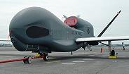 美国一无人机被伊朗击落,是否闯入伊朗领空成疑