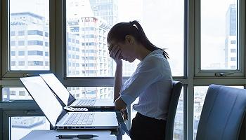 美國OPT實習計劃申請遭積壓,部分留學生失工作機會