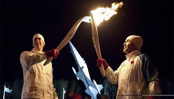 奥运重返欧洲:2026年冬奥申办揭示新风向标