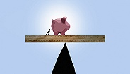 揭秘债券结构化发行