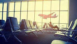 多国航空公司急改中东航线