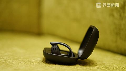 【上手】你为什么需要一副最新的Powerbeats Pro耳机?