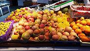 【财经数据】5月鸡蛋价格同比上涨9.1%,猪肉上涨26.6%