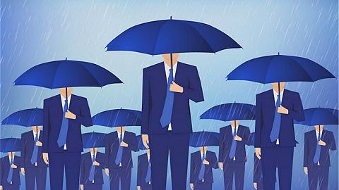 创业期就自封CEO,管理难度会翻倍