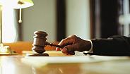 民法典婚姻家庭编(草案)提请审议,明确夫妻共同债务范围