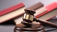 从亲子关系诉讼到遗产管理,民法典草案完善这些家务事重要规定